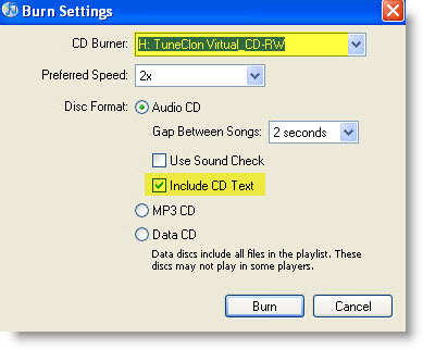 convert protected AAC to MP3, protected AAC to MP3, M4P to MP3