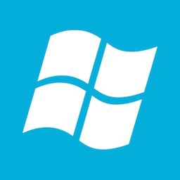 Windows compatible M4P to MP3 converter software